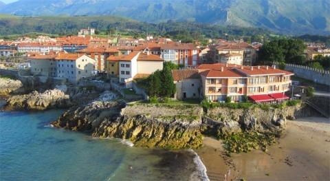Asturias destina más 1,5 millones euros mejora saneamiento Balmori y Posada