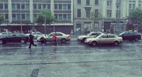 4 municipios malagueños superan 220 litros metro cuadrado lluvia fin semana