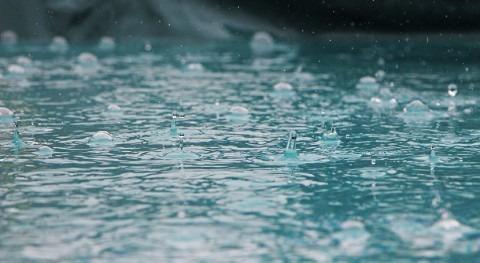 nuevo estudio, clima más húmedo podría intensificar calentamiento global