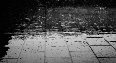 Indicadores sostenibilidad gestión integral agua lluvia entornos urbanos