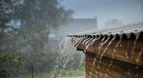 efecto trágico lluvias comunidades falta planificación (IIII)