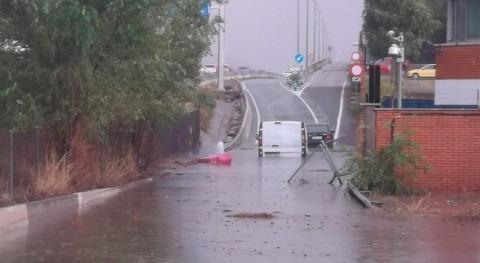 cambio climático podría estar relacionado cambios inundaciones toda Europa