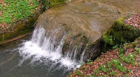 Asturias busca consenso Gijón problema depuración aguas residuales