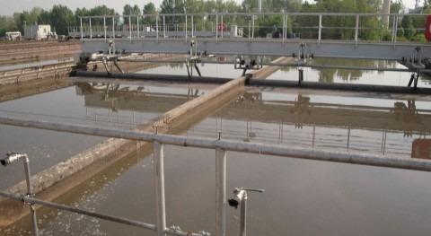 uso lodos depuradoras y residuos urbanos es seguro fertilizar suelos