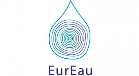 EurEau celebrará Congreso anual Bilbao