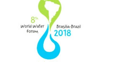 8º Foro Mundial Agua