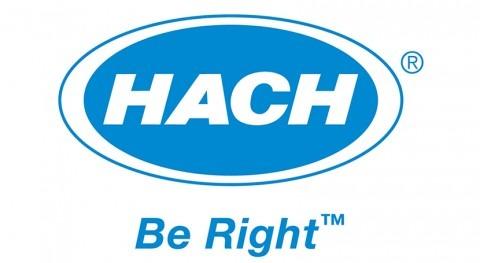 Hach Lange Spain mantiene todas divisiones y departamentos operativos