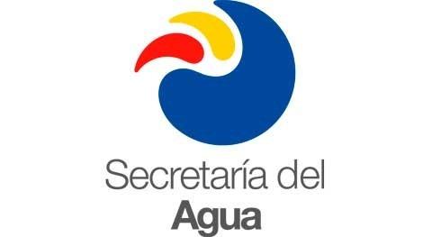Se reinicia planta tratamiento agua potable Estancilla, afectada terremoto