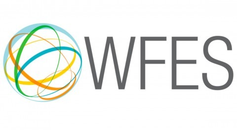 ACCIONA Agua participa foros World Future Energy Summit (WFES)