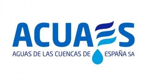 Acuaes recibe 33 ofertas para ejecutar las obras del colector Arroyo Aserradero   iAgua