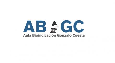 """III Jornada BIOPROEDAR """"Introducción técnicas Bioindicación y control proceso EDAR"""""""