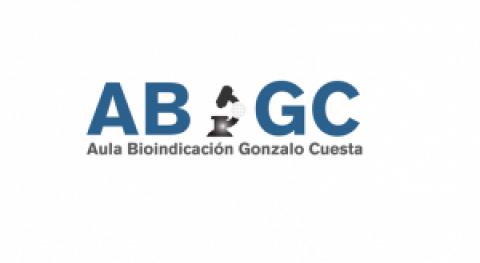 """ABGC organiza curso práctico """"Modelado y Simulación EDAR"""""""