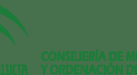 Junta Andalucía garantiza viabilidad Fundación CENTA