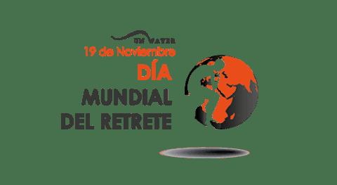 Cuando naturaleza llama (Día Mundial Retrete)