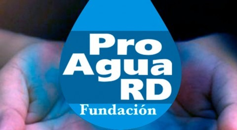 Rezago 20 años presas y acueductos República Dominicana