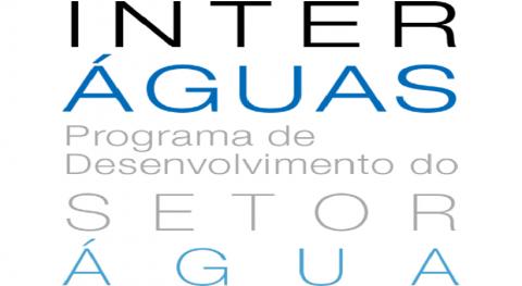 Licitación asistencia técnica Programa Desarrollo Sector Agua – INTERAGUAS