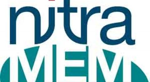 FACSA presenta NITRAMEM Congreso Internacional Euromembrane