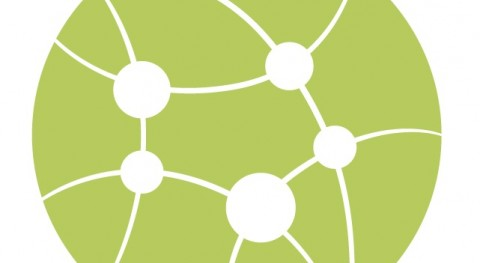 Madrid acoge segunda edición Foro Internacional Restauración Ecológica: Creando Redes