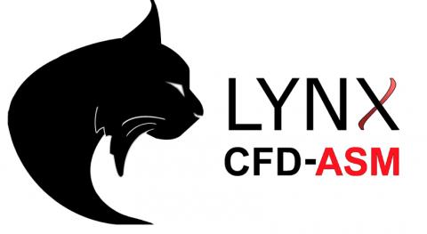 Nuevo software simulación CFD procesos EDAR