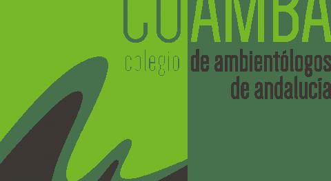 IV Encuentro Emprendedores sector ambiental y III Triatlón Empleo COAMBA