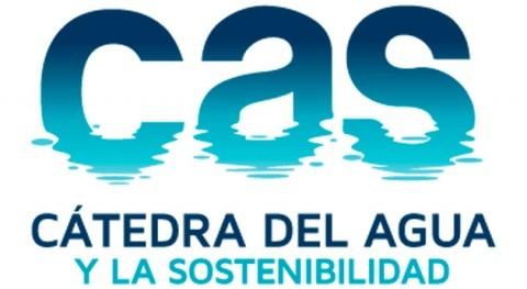 Convocada I edición Premios Cátedra Agua y Sostenibilidad
