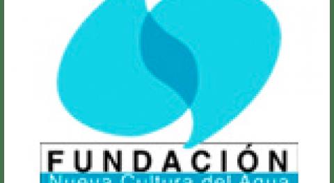 """IX Congreso Ibérico Gestión y Planificación Agua """"Agua, ciudad y salud ecosistemas"""""""
