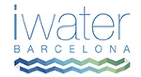 iWater Barcelona 2016