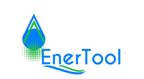 """Proyecto EnerTool,""""Toolbox"""" reducción consumo energético redes riego presión"""