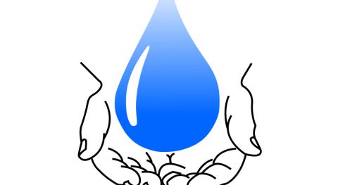 Congreso Internacional Agua y Sostenibilidad