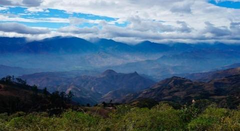 derecho humano al agua, debate espacios académicos Ecuador