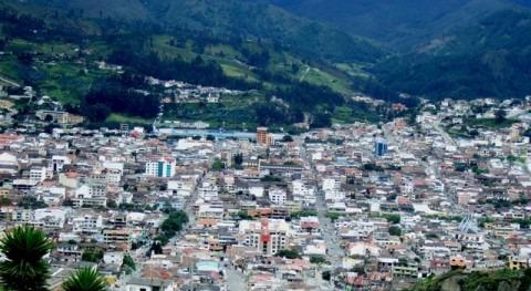 Secretaría Agua Loja analiza riego y drenaje autoridades regionales