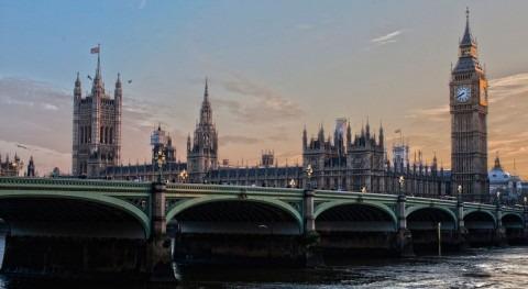 experiencia madrileña gestión agua llega Londres