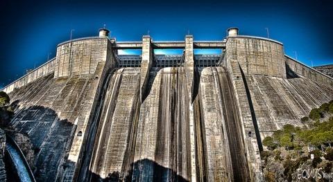 ríos pueden ser mayores perdedores Acuerdo París