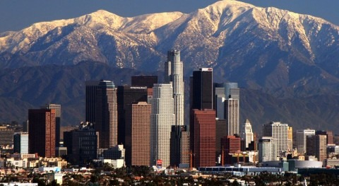 futuro agua California y reutilización potable directa