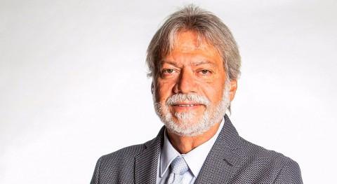 OHL se adjudica construcción emisarios nueva EDAR Soria 32 millones euros