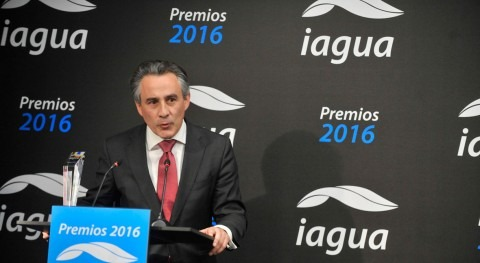 """Luis Lope: """" crisis COVID-19 hemos demostrado nuestra vocación servicio público"""""""