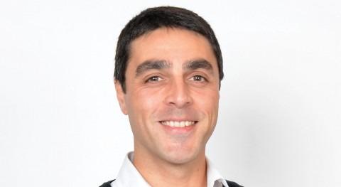 """"""" apuesta digital Hach avanza paralelo ciclos agua Industria 4.0"""""""