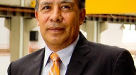 Víctor Bourguett