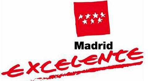Ferrovial renueva marca garantia Madrid Excelente 2017