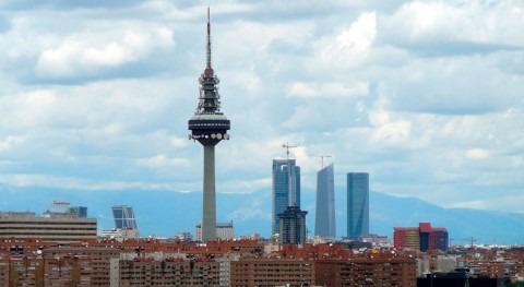 Comunidad Madrid se personará como acusación particular Operación Lezo