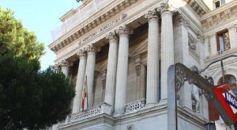 España y Andorra cooperarán materia meteorología y climatología