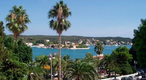 Baleares se adherirá objetivos Acuerdo París cambio climático