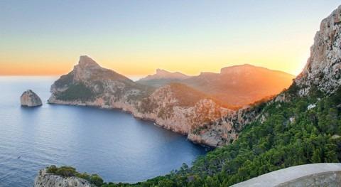 Agencia Balear Agua invierte 1,9 millones gestión lodos EDAR Mallorca y Menorca