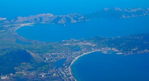 Aqualia lanza campaña concienciación uso responsable agua Mallorca
