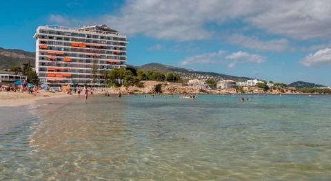 Baleares continúa situación prealerta sequía