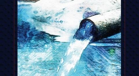 Manejo recarga acuíferos: enfoque Latinoamérica