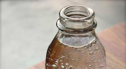 Manifiesto propuesta Ley Aguas Salvador