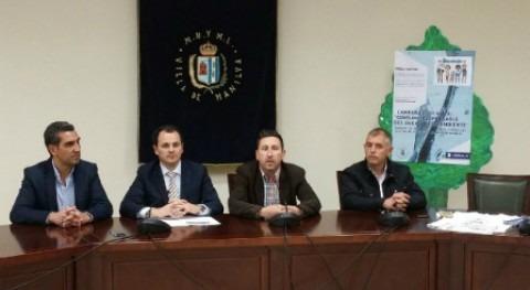 """""""Aqualogía"""" enseñará proceso ciclo integral agua 175 alumnos primaria Manilva"""
