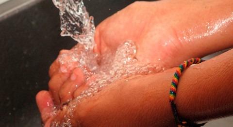 Aprobado pago progresivo nuevas tarifas acueductos y alcantarillado Colombia
