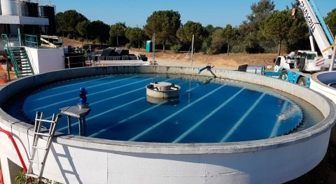 TecnoConverting instala 2 Manowars MARKII lamelares Portugal